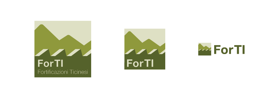 fti_logo_3