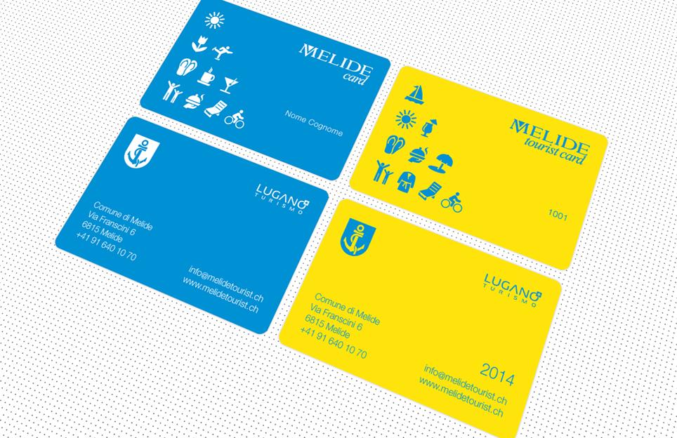 mel_cards_1