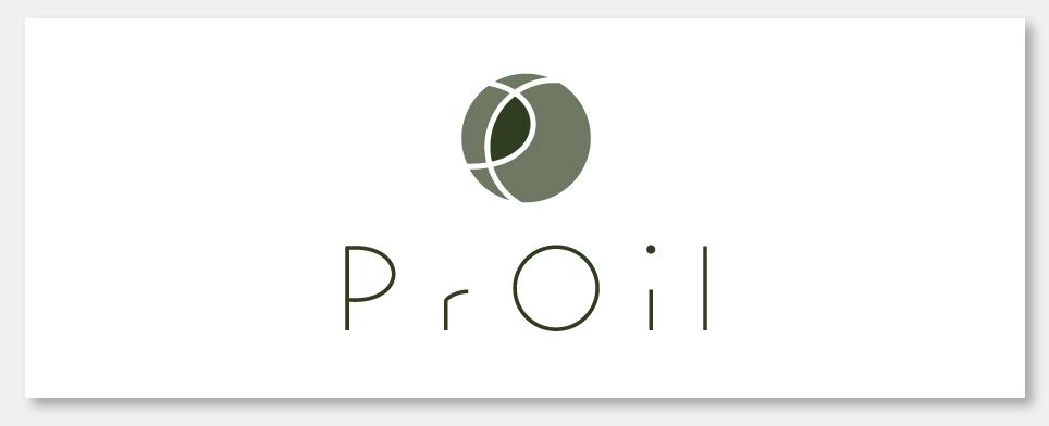 pro_logo_3